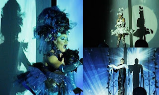Amanda Miguel NO es una diosa cualquiera