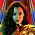Spot TV Pertama Untuk Debut Gal Gadot Dalam Film Wonder Woman 1984 (2020)