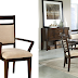 $121.43 (Reg. $212.80) + Free Ship Standard Furniture Avion Upholstered Arm Chairs, 2-Pack!