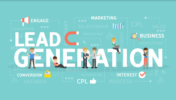 6 Lead Generation Strategies That Actually Work