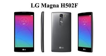 Harga LG Magna Oktober 2018 Dan Spesifikasi Lengkap