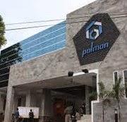 Jadwal Pendaftaran Mahasiswa Baru ( POLMAN-BANDUNG) Politeknik Manufaktur Negeri Bandung 2020-2021