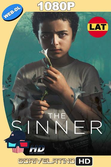 The Sinner (2018) Temporada 02 NF WEB-DL 1080p Latino-Ingles MKV