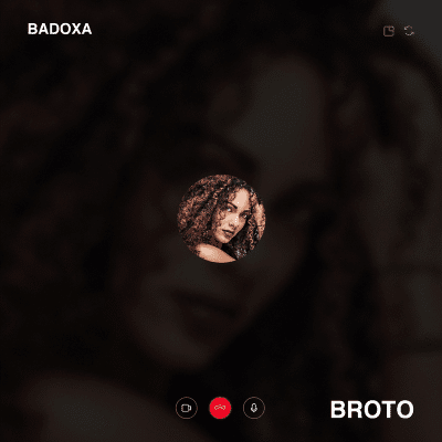Baixar Musica: Badoxa - Broto