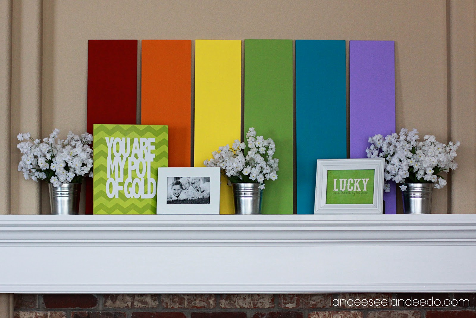30 Awesome St Patricks Day Crafts And Projects To Make