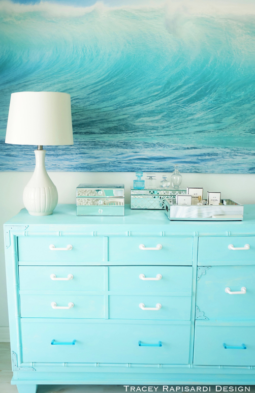 Ocean Wall Art Ideas