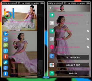 Free Download Kumpulan BBM Whatsapp Mod V2.11.0.16 Apk