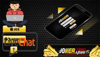 Agen Judi Tembak Ikan Fafaslot. Game slot adalah permainan game online dengan tipe permainan paling baik dan di andalkan oleh para pemain di indonesia