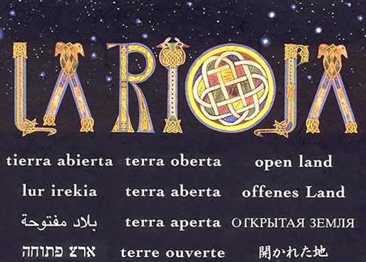La Rioja. Tierra Abierta, Calahorra, 2000