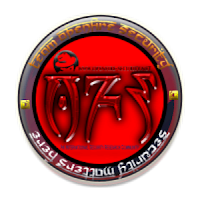 OFS Doser Logo