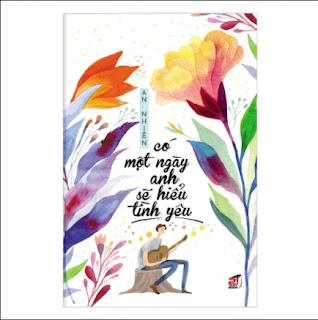 Có Một Ngày Anh Sẽ Hiểu Tình Yêu ebook PDF-EPUB-AWZ3-PRC-MOBI
