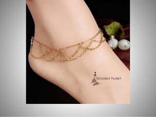 https://www.amazon.in/gp/search/ref=as_li_qf_sp_sr_il_tl?ie=UTF8&tag=fashion066e-21&keywords=anklet&index=aps&camp=3638&creative=24630&linkCode=xm2&linkId=17cd442879c2c5c8123f1e5171f3629c
