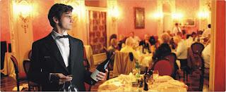 Hotel Management Career: Restaurant Manager