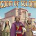 Wisdom of Solomon