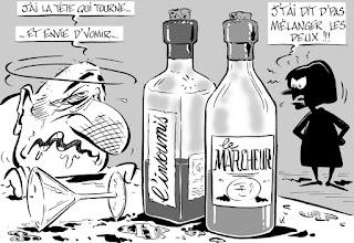 Vomorin WebSite
