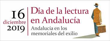 https://juntadeandalucia.es/export/drupaljda/programacion_dia_de_la_lectura_2019_prensa-web.pdf