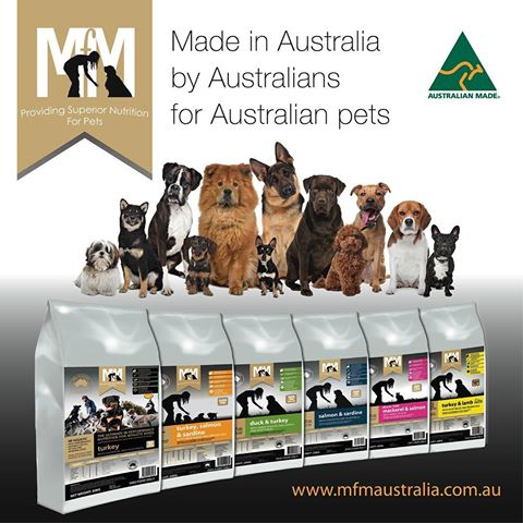 Free Cat Food Samples Australia