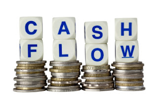 Cash-Flow Investments