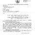 ஆசிரியர்களின் இறுதி நிலை ஊதியமான ரூ 65500 / - ஐ அடைந்தவர்களுக்கு , இனி ஆண்டு ஊதிய உயர்வு உண்டா? RTI Letter!