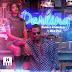 Download Mp3 | Butera Knowless ft Ben Pol - Darling