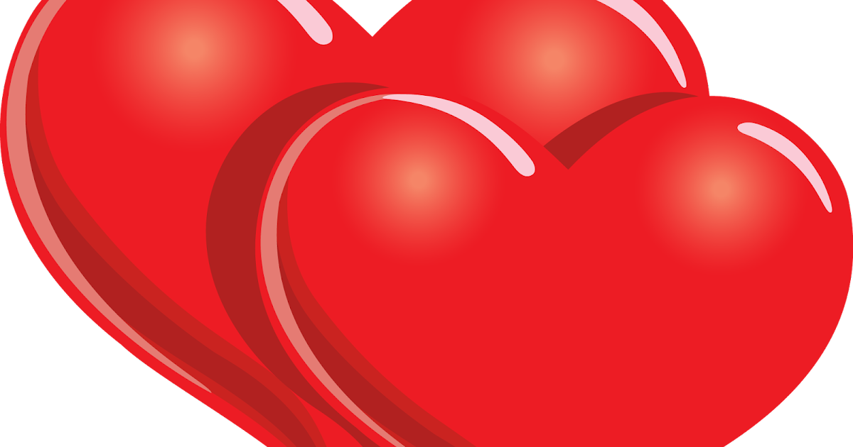 Heart n Love valentines day HD wallpapers 2013 - Full HD photo ~ Valentines day ideas, valentine ...