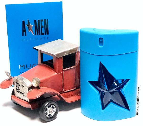 mugler-amen-ultimate-packaging