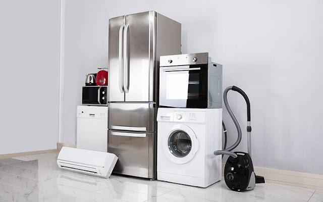 Διευκρινίσεις για το νέο σύστημα ενεργειακής σήμανσης των ηλεκτρικών οικιακών συσκευών που τίθεται σε εφαρμογή στην ΕΕ από το 2021 δίνει η ΕΚΠΟΙΖΩ.