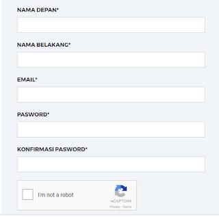 website zakat online