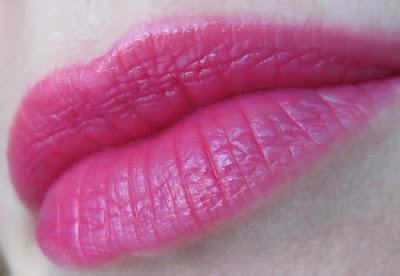 guerlain_kiss_kiss_ruz_odtien_very_pink