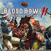 [RPG/GGDrive/MEGA] Blood Bowl 2 Legendary Edition MULTi6 Repack By FitGirl