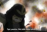 Nobunaga no Shinobi Anegawa Ishiyama hen episode 23 Subtitle indonesia