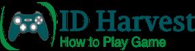 ID Harvest