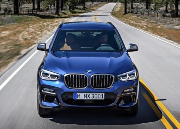 2018 bmw z3. Exellent Bmw 2018 BMW X3 Including The Z3 Original Z4 And Bmw Z3