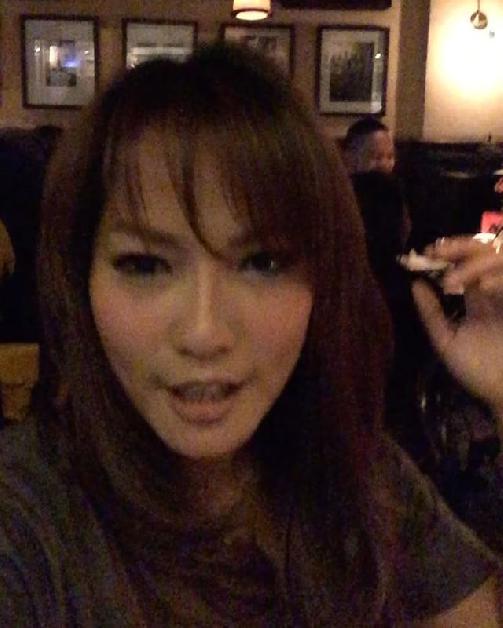 Fakta Jenny Cortez Harus Anda Ketahui [Artis Indonesia Hot]