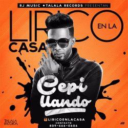 Lirico-En-La-Casa-Cepillando-Cover-myk9sh58mble5mnlz23oyj4e3ygzs4wb4440icvtqc
