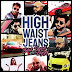 High Waist Jeans (2019) Indian Pop Mp3 Songs Free Download