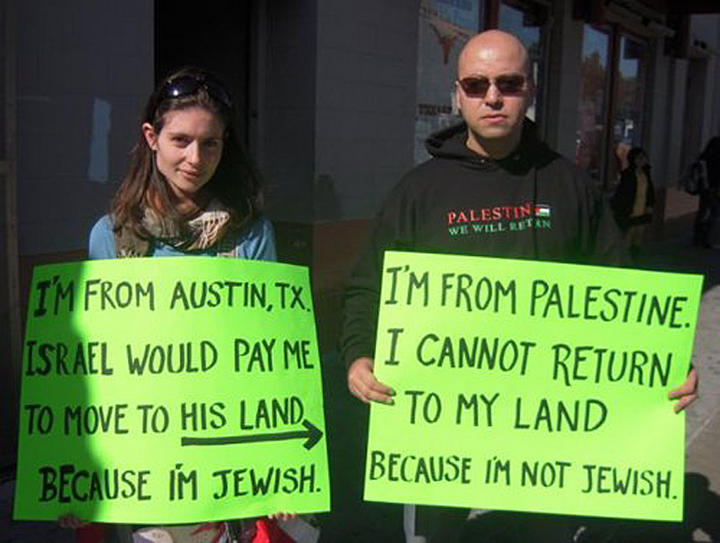 Image result for american jews vs israeli jews