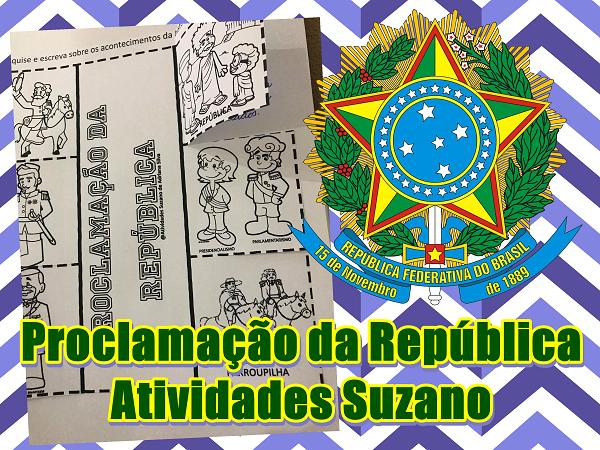 proclamação-da-república-atividade-interativa-atividades-suzano-história