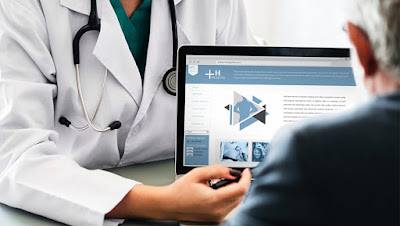 Customer-Portal_-The-Unique-Needs-of-the-Pharma-Industry-1.jpg