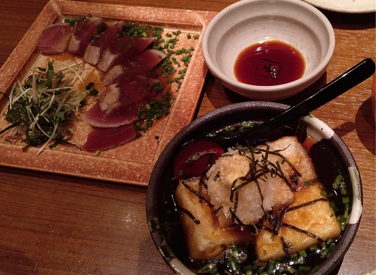 platos-tipicos-japon-gastronomia
