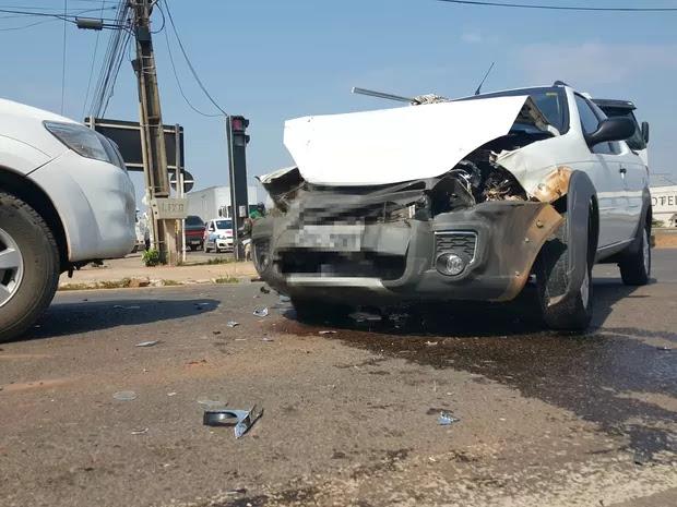 Desatenção é maior causa de mortes nas rodovias de Rondônia
