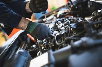 5 Alasan Pentingnya Service Mobil Innova Secara Berkala