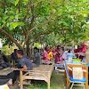 Antusiasme Para Donatur Pada Sedekah Makan Gratis BFLF