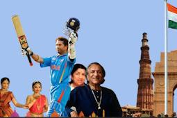 भारत के इतिहास के बारे मे ये कुछ अनोखी बाते जिन्हे जान कर आपको गर्व महसूस होगा । मेरा भारत महान है
