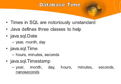 downloader to titles in the planet convert date to varchar in sql is ...