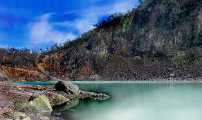 5 Tempat Rekreasi Di Bandung Wajib Dikunjungi