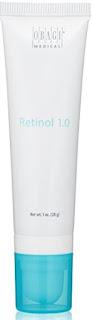 obagi retinol, antiaging, skincare, isol fernandez, skincare, cuidado de la piel