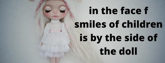 doll status