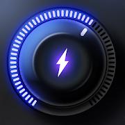 Bass Booster - Music Sound EQ [Unlocked]