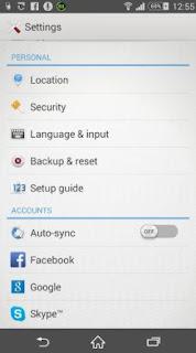 app_settings